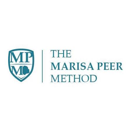 Marissa Peer Method | Beejal Coulson